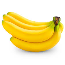 My Banana
